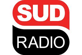 Sud radio-Mamanjeneveuxplusmangerdeviande