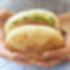 burger de petis pois.png