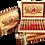 Thumbnail: My Father Cigars Flor De Las Antillas Belicoso