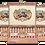 Thumbnail: My Father Cigars La Promesa Lancero 7.5 X 38