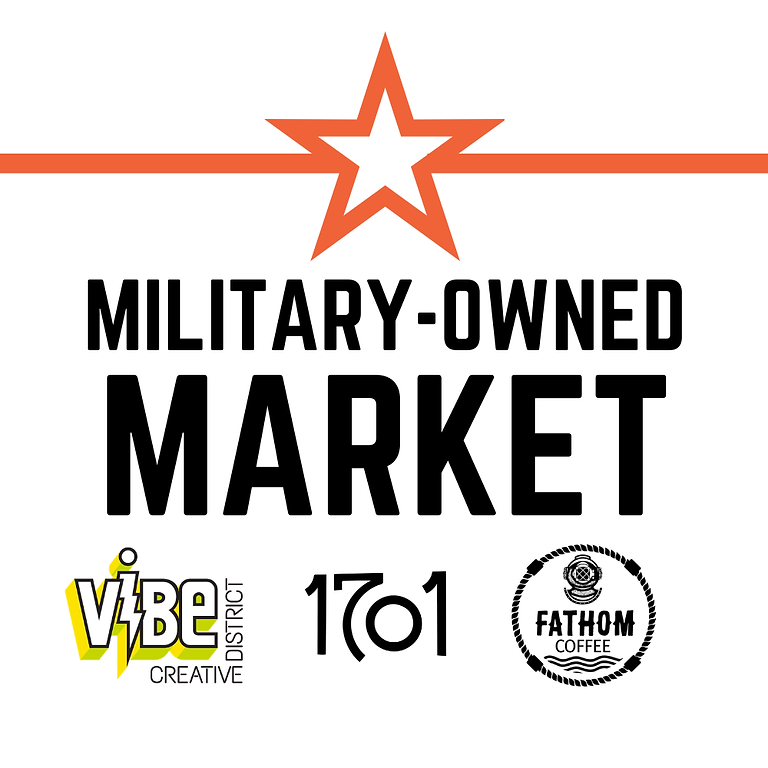 1701 Military-owned Market (1)