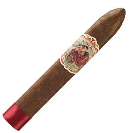 My Father Cigars Flor De Las Antillas Belicoso