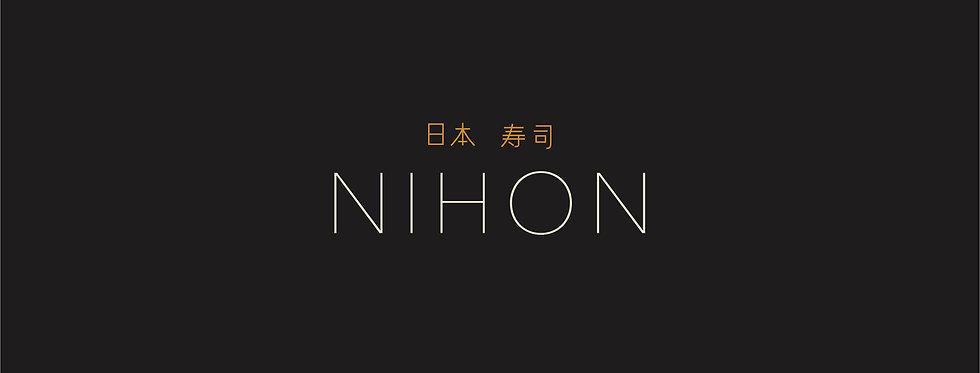 NihonSushi_Logo_V02_1921X731_BLACK.jpg