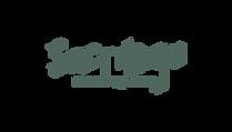 04-Logo Sacrilège_Vert.png