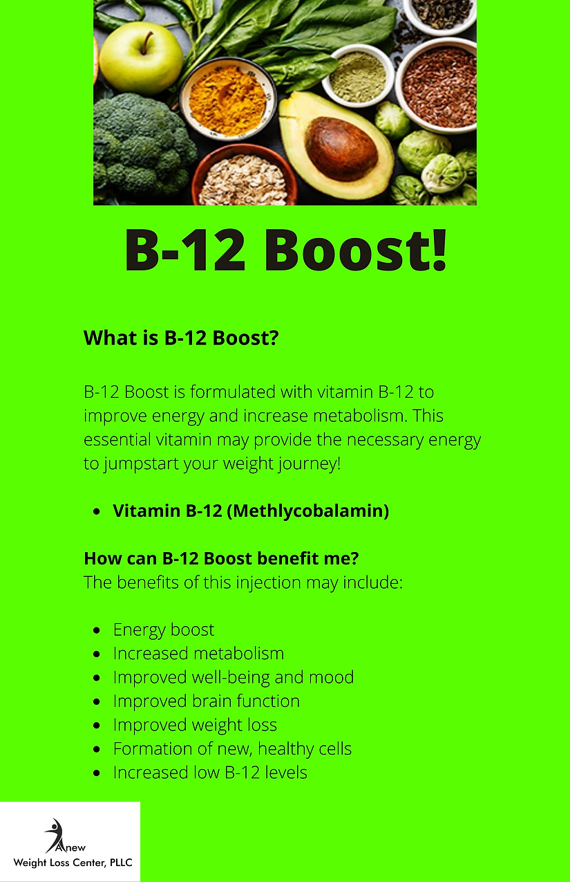 B-12 Boost (2).png