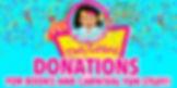 DONATION CARD.jpg