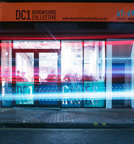 devonshire-collective1-1.jpg