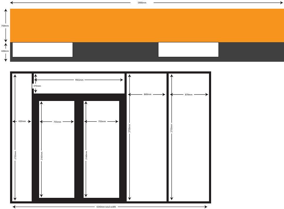 Volt facade dimensions.jpg