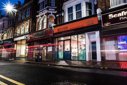 DC1-Cafe-Gallery_courtesy-Avant-photogra