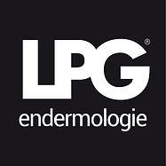 Logo+endermologie.jpg