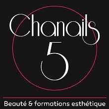 logo Chanails5 (1).jpg