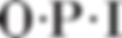opi-logo_0.png