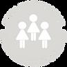 NiñasDeLaCalle_Logo_Blanco.png