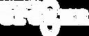 Logo_ProyectoCrecer_bco.png