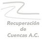 RecuperaciónCuencas_Logo_Blanco.png