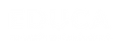 Logo_Educa_Blanco.png