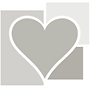 Kardias_Logo_Blanco.png