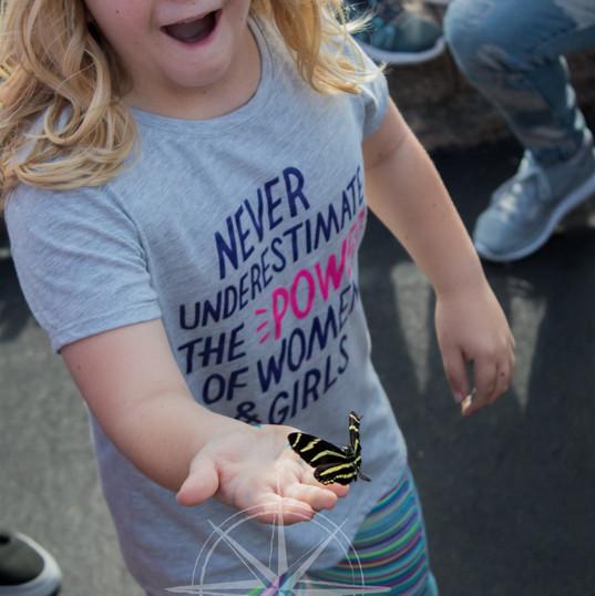 Bailey w butterfly.jpg