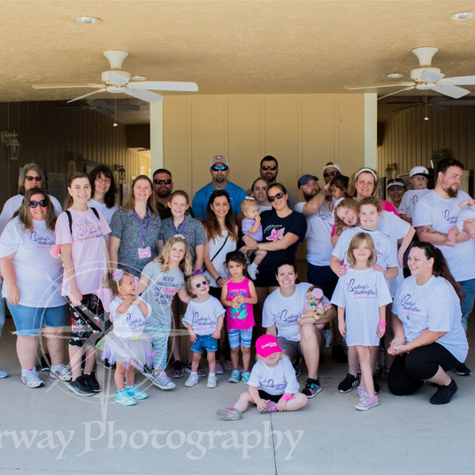 Fl TS families.jpg