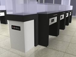 торговая мебель2