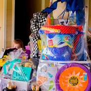 Basket auction.jpg