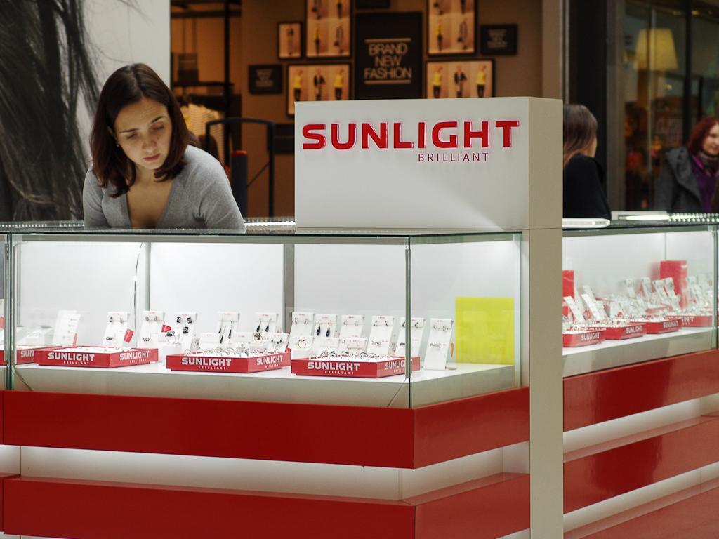торговый остров sunlight5
