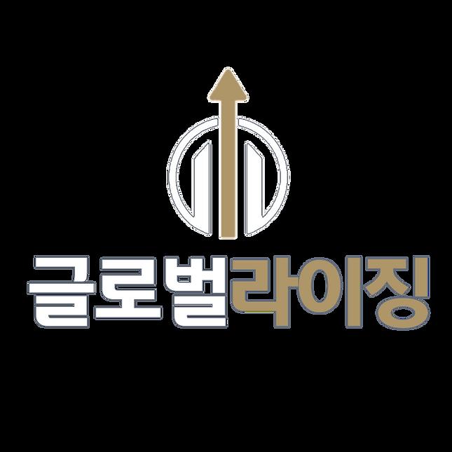 글로벌라이징한글로고_외부광선없음.png