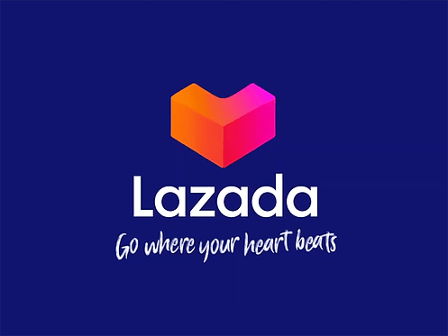 lazada-new-logo-philippines.png