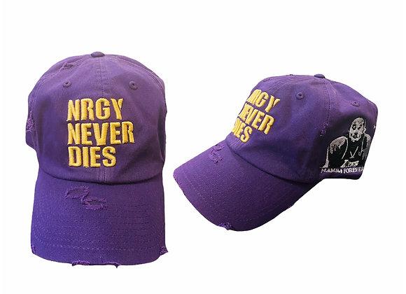 NRGY NEVER DIES: Kobe Bryant