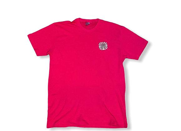 Good NRGY Unity T-Shirt