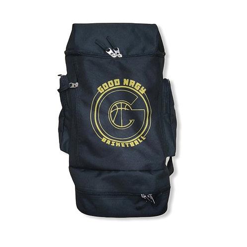 Good NRGY Basketball Bookbag