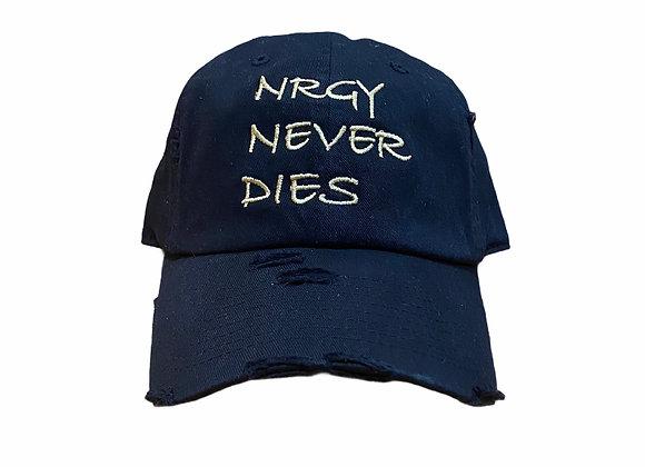 """""""NRGY NEVER DIES"""" Assata Shakur"""