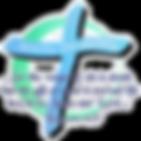 Website Aqua Logo.png