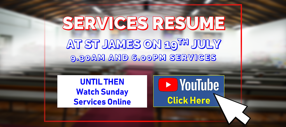 Services Resume.png