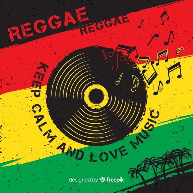 Reggae/Dancehall 90s2000s - The GOLDEN ERA of Reggae Music 90s and 2000s RUSTY G
