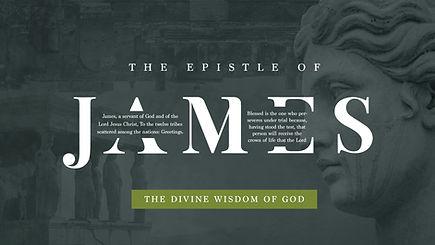 James Chapter Three Wisdom.034.jpeg