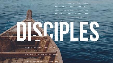 The Disciples.jpg