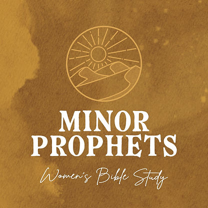 Minor Prophets Square.jpeg