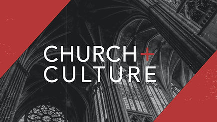 Church & Culture.001.jpeg