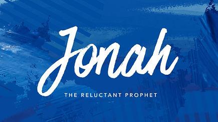 Jonah Part The Unrepentant Prophet.037.jpeg