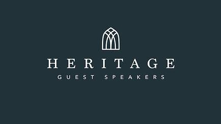 Heritage Streaming Slide copy.jpg