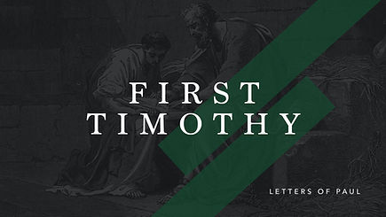 First Timothy - Introduction.001.jpeg
