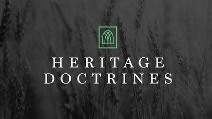 Doctrines.jpg