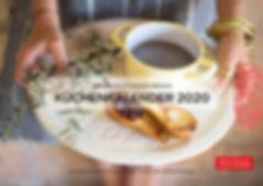 TCM Kalender 2020.jpg