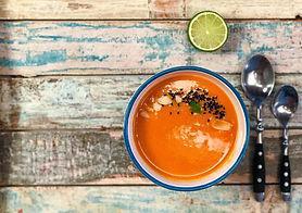 Detox soup.jpg