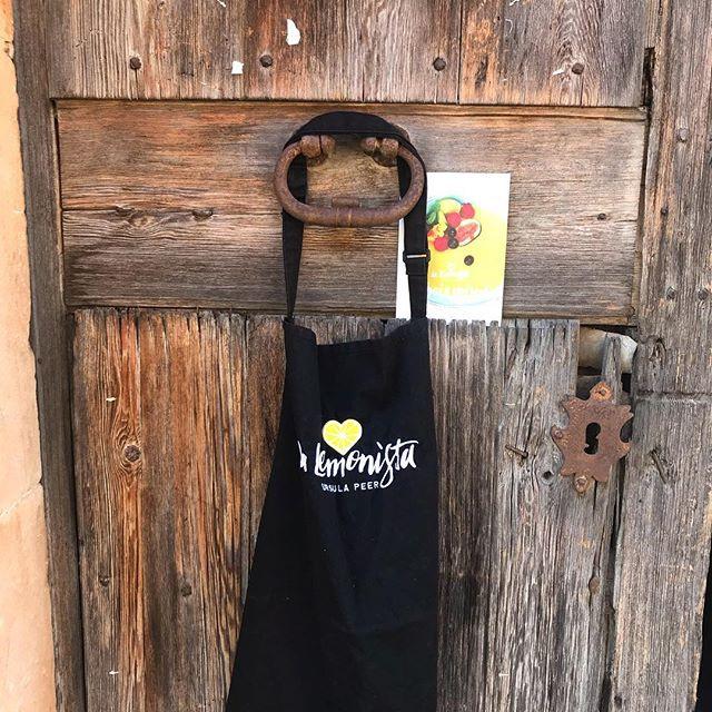 Kochworkshop la Lemonista