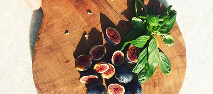 Feigen.Figs.Love.Mallorca