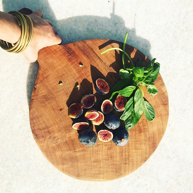Feigen.Figs.Love.Mallorca