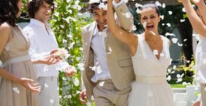 מצגת לחתונה, מתנה בלתי נשכחת!