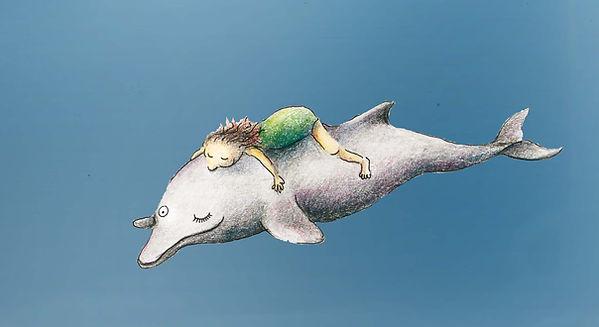 dolfijn.jpg